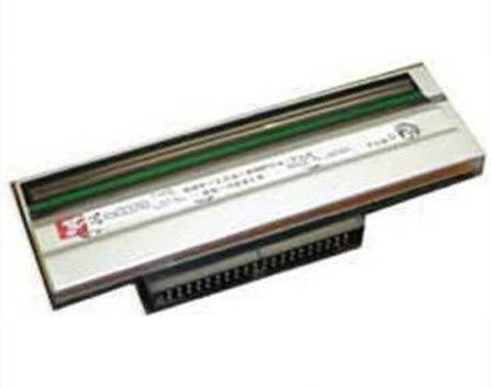 Zebra ZD410 Upgrade Kit Media Core Adaptors