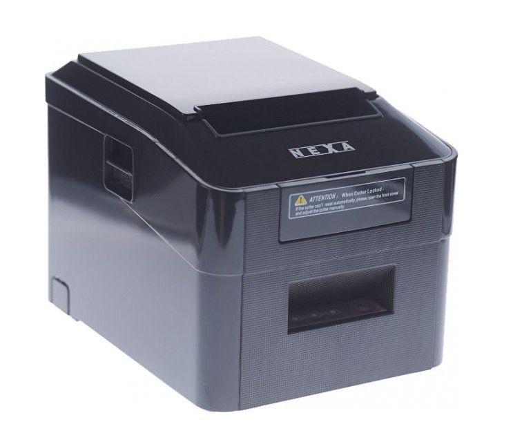 Obsolete - Nexa PX-610 Thermal Receipt Printer, USB or Serial