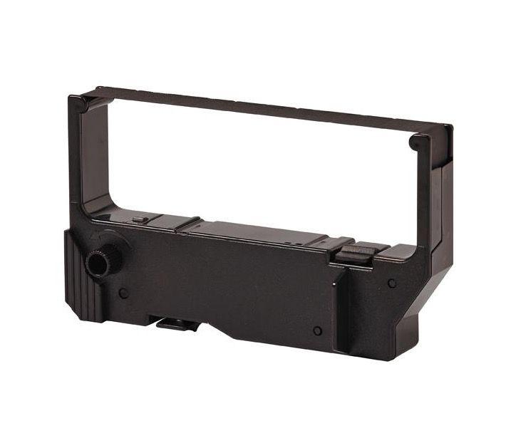 Star Micronics Compatible Printer Ribbons - Black - SP500 / SP2000 / SP298 / SP200 / MP200 / MP500