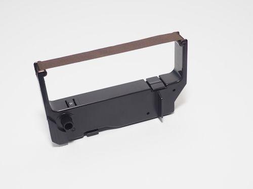 Star Micronics Compatible Printer Ribbons - Purple (Violet) - SP500 / SP2000 / SP298 / SP200 / MP200 / MP500