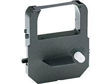 Seikosha (Seiko) ST10 Ribbon - Black - For Dot Matrix / Impact Printer