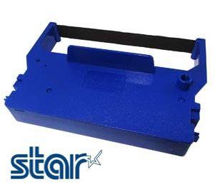 Star Official Printer Ribbons - Black - SP300 (RMP300B)