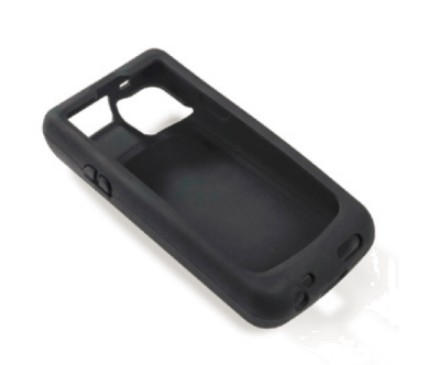 Rubber Boot for Honeywell Captuvo SL22 Scan Sled