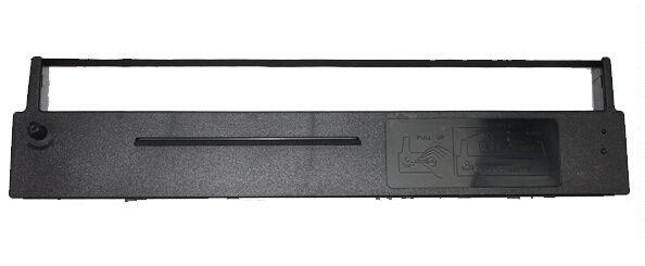 Seikosha (Seiko) Ribbon - SP800 / SP1000 / SP200 Dot Matrix / Impact printers