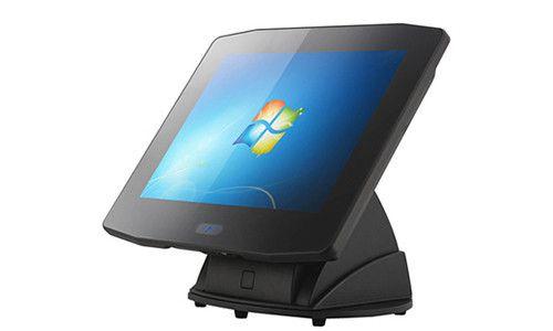 Senor iSPOS Touch Screen Terminal / Computer (15