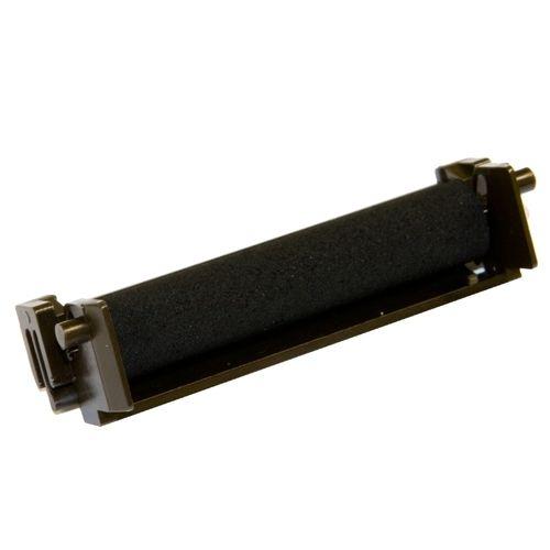 Sharp PR74 Calculator Ink Roller (Box of 5 rollers)