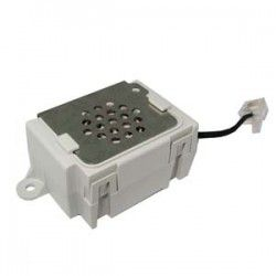 Buzzer for Star Micronics SP700, TSP100, MC Print Printer Ranges