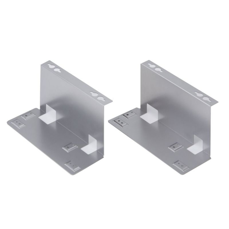 Star Micronics mPOP Under Counter Bracket (mPOP not included)