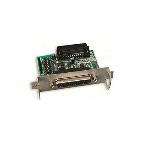 STAR Micronics Serial Interface Card for Star TSP650 TSP700 TSP800 TUP500