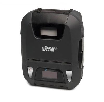 STAR SM-L300 3 Inch Mobile Printer (SML300 - With rechargeable battery)   SML300