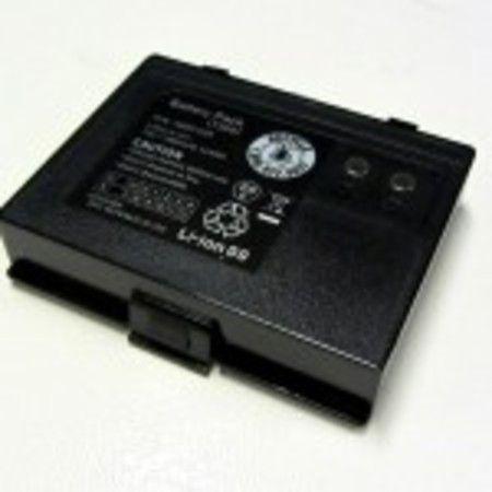 STAR SM-T300i Battery
