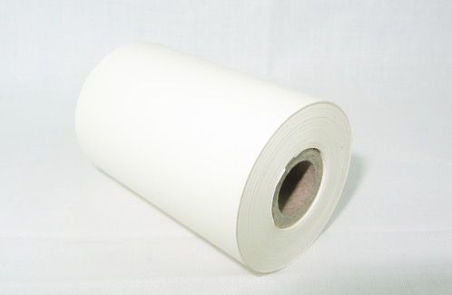 4 inch Thermal Paper Receipt Rolls (Suitable for the STAR SMT400i)