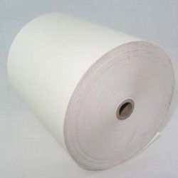 Star Official Top Grade 112mm x 100mm Thermal Paper Rolls (Box of 20) (Suitable for STAR TSP800 Printer)