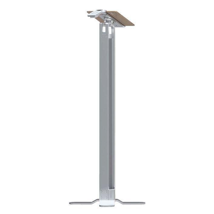 Studio Proper POS / Kiosk / Event Floor Stand and Base