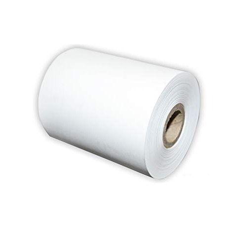 110mm x 100mm Thermal Paper Rolls (Box of 18)