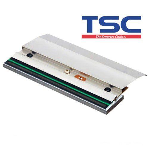 TSC Printhead TDP-244 - Replacement Module