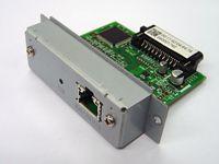 STAR Micronics USB Interface Card for TSP650 TSP700 TSP800 TUP500