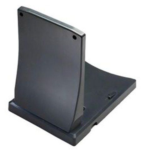 Vertical Display Stand - TSP100 TSP650