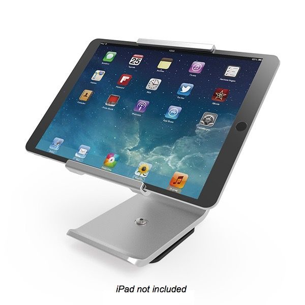 VPOS Full Tilt Stand for iPad 9.7