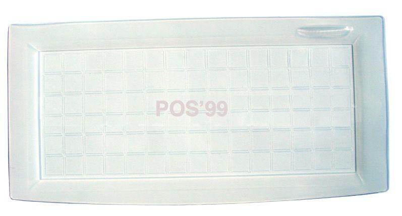 Wet Cover Sam4S ER-390M / ER-430M Black or White