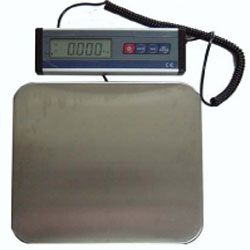 WEV30 Shipping Scale, 30kg x 10g