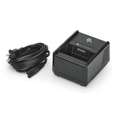 Zebra Dock Battery 1-BAY QLN/ZQ500/ZQ600 ANZ