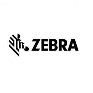 Zebra Upgrade Kit  ZT200 Series Cutter