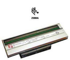 ZEBRA ZM400 Printhead (203 dpi or 300 dpi)