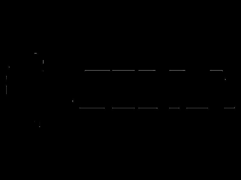 ZEBRA QUAD CHARGER LI-ION TO SUIT QL, RW AND P4T PRINTERS
