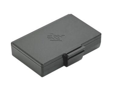 Zebra Battery 2280MAH FOR ZQ310/ZQ320