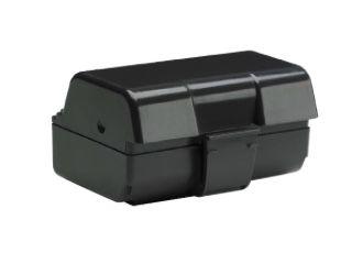 Zebra Battery 4900MAH QLN/ZQ510/ZQ520/ZQ610/ZQ620