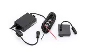 Zebra Battery Eliminator QLN420/ZQ630