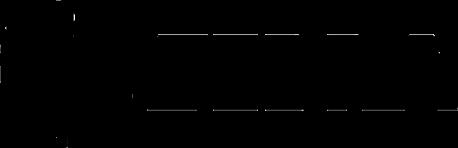 ZEBRA PRINTHEAD GK420T 203DPI