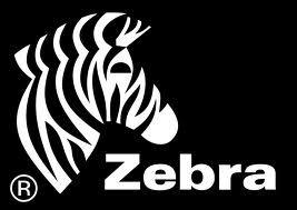Zebra ZD420 UPGRADE KIT PEEL 420D/ZD620D