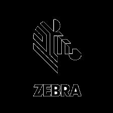 ZEBRA SOFTWARE PDF DIRECT VIRDEV ACTIVATION KEY