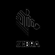 Dual Side Upgrade Kit for the ZEBRA ZC300