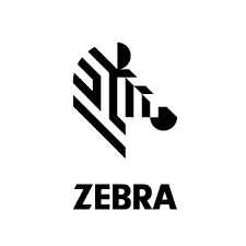 Zebra Rubber Boot TC2X