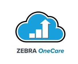 Zebra OneCare Value TC25XX 2YR