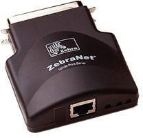 ZEBRA Printer Server P1031031