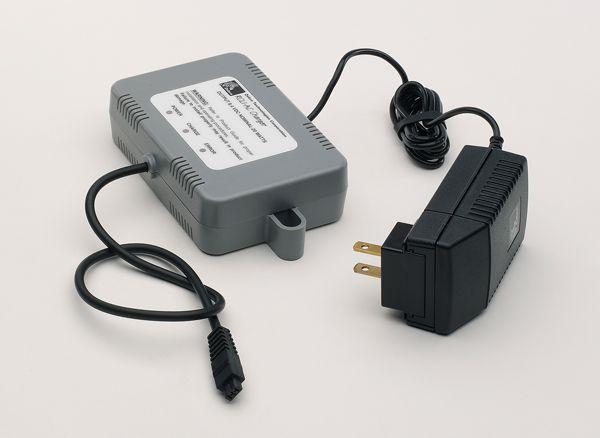 Zebra Mobile Printer Charger Suitable to ZQ510/ZQ520 ZQ610/ZQ620 QLN220/QLN320/QLN420