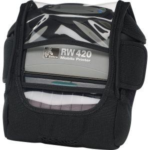 RW420 Soft Case