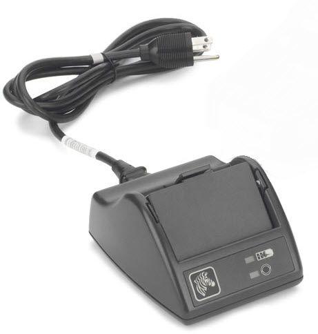 ZEBRA Smart Charger QLN220/QLN320/QLN420
