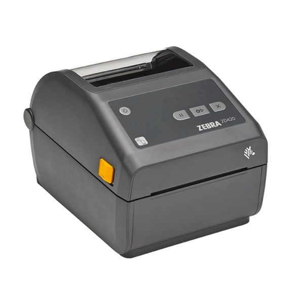 ZEBRA ZD420D Direct Thermal Label Printer (Various Models)