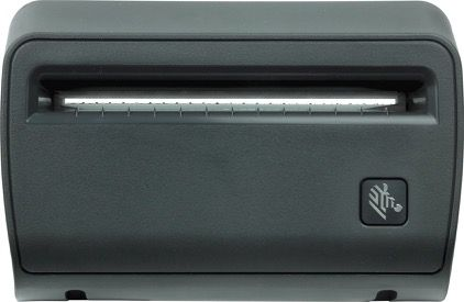 Zebra ZD420D/ZD620D Upgrade Kit Cutter