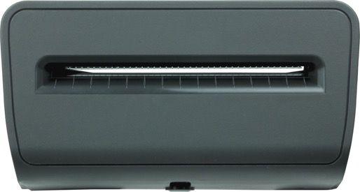 Zebra ZD420T/ZD620T Upgrade Kit Cutter