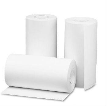 ZQ320 Thermal Receipt Paper Rolls (79mm x 40mm, Box of 20)